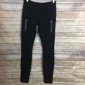 Lululemon Zip Pockets Legging